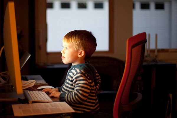 How Internet Filtering for Home and Schools Work